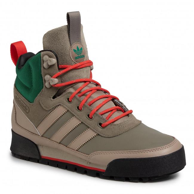 Shoes adidas - Baara Boot EE5531 Trakha/Tracar/Cblack