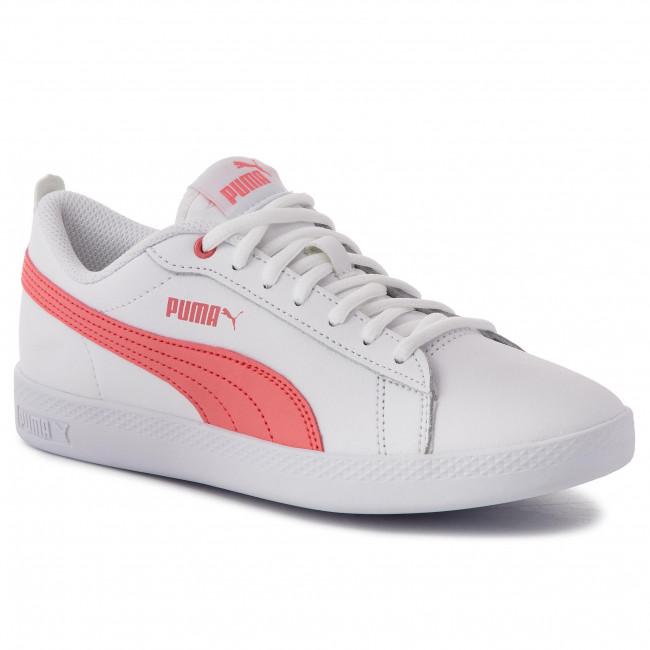Sneakers PUMA - Smash Wns v2 L 365208
