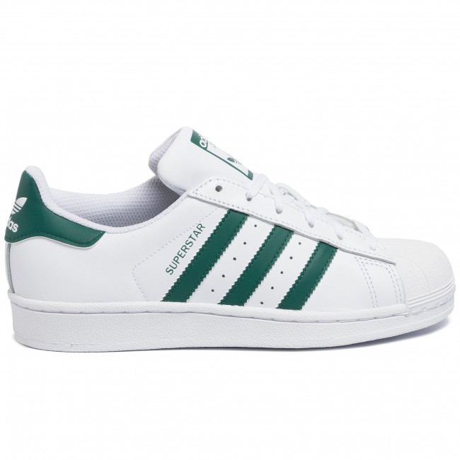 Shoes adidas Superstar J EE7821 FtwwhtCgreenFtwwht