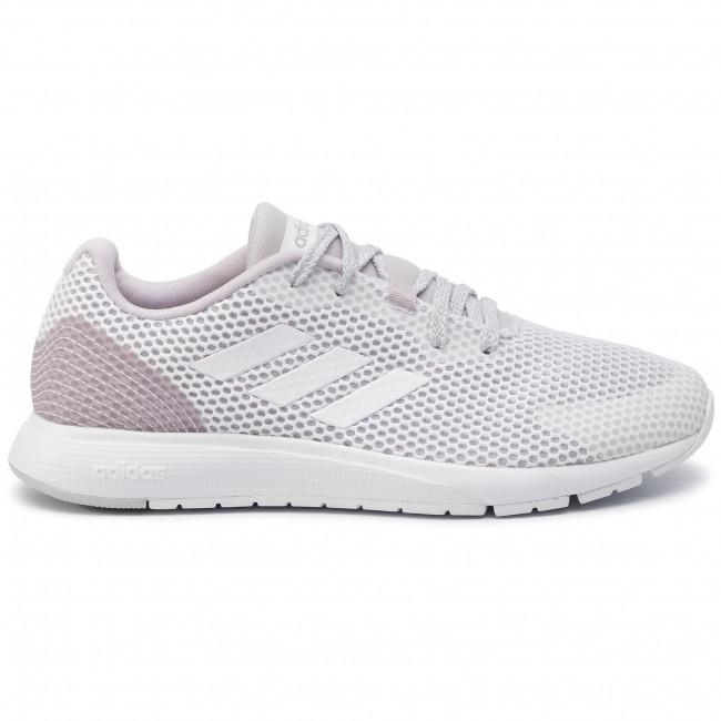 Shoes adidas Sooraj EE9932 FtwwhtFtwwhtMauve