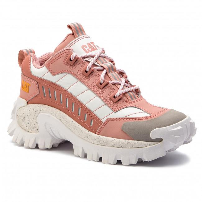 Sneakers CATERPILLAR - Intruder Oxford
