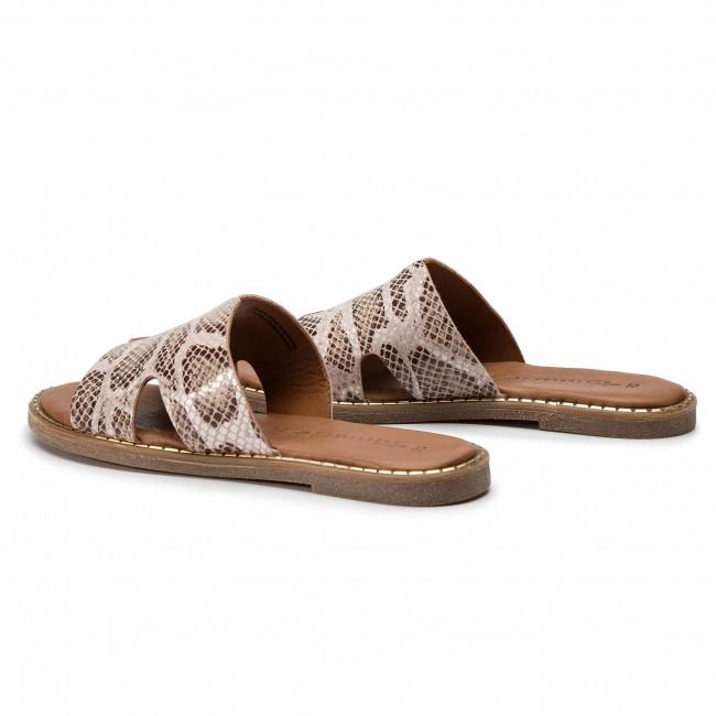 Slides TAMARIS 1 27153 32 Sand Snake 912