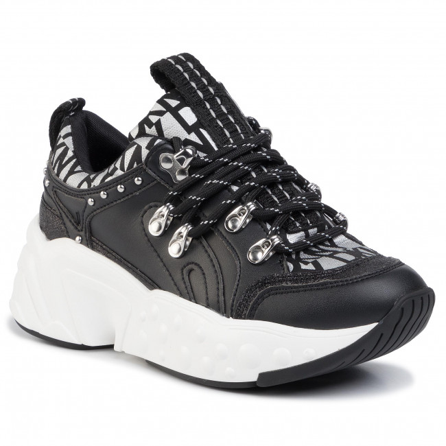 Sneakers DKNY - Avi Sneaker K3946835