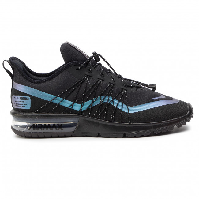 Nike Performance Air Max Sequent 4 Utility Herren