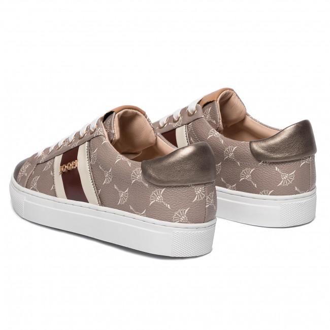 Sneakers JOOP! Hanna 4140004590 Fungi 106 Sneakers Low