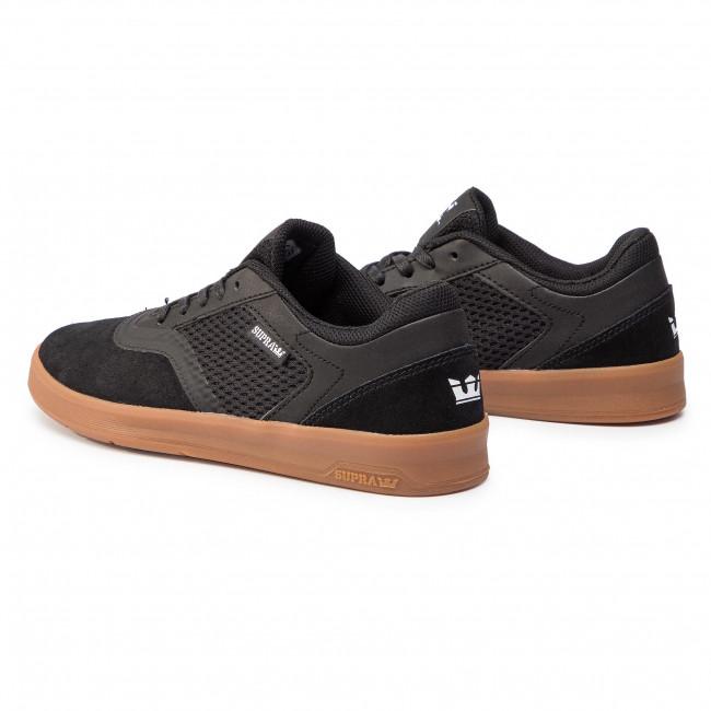 New Style Choose Adidas Samba OG Trainer Blue NightWhite