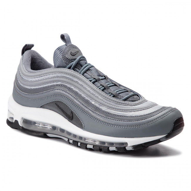 Shoes NIKE Air Max 97 Essential BV1986 001 Cool GreyWolf GreyAnthracite