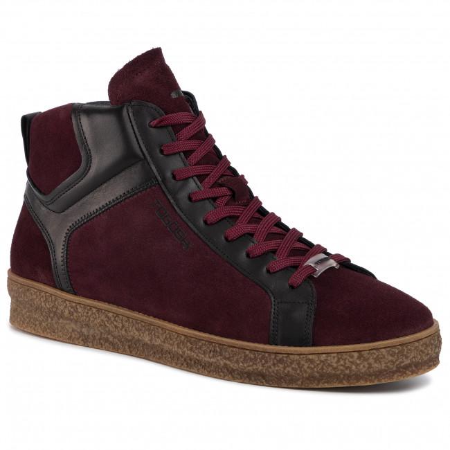 Sneakers TOGOSHI - TG-12-03-000090 634