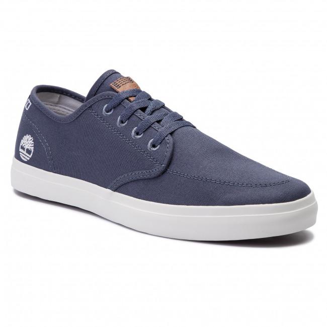 Union Wharf Derby Sneaker TB0A1XCC432