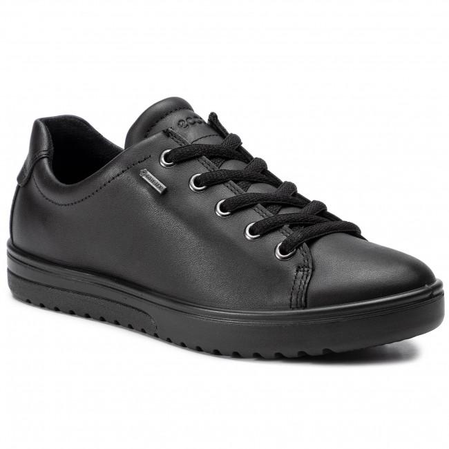 Shoes ECCO - Fara GORE-TEX 23533301001