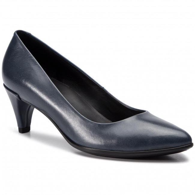 Shoes ECCO Shape 45 Pointy Sleek 26390301159 Pavement