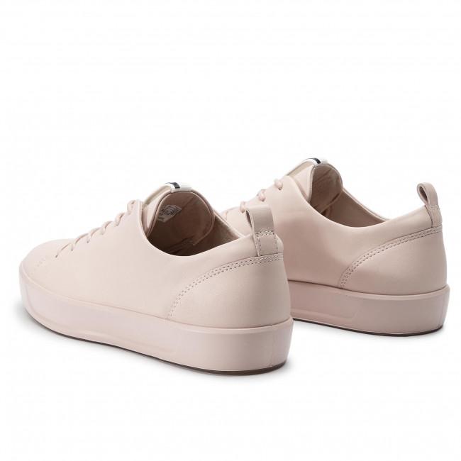 Sneakers ECCO - Soft 8 W 44050311118