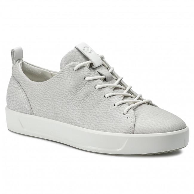 Shoes ECCO - Soft 8 Ladies 44079301539