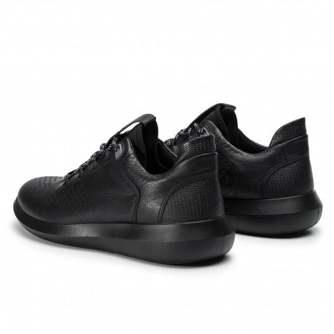 Sneakers ECCO - Scinapse 45052451052