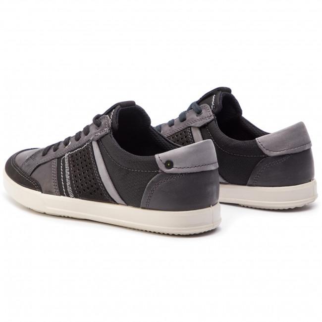 Sneakers ECCO - Collin 2.0 53623451052