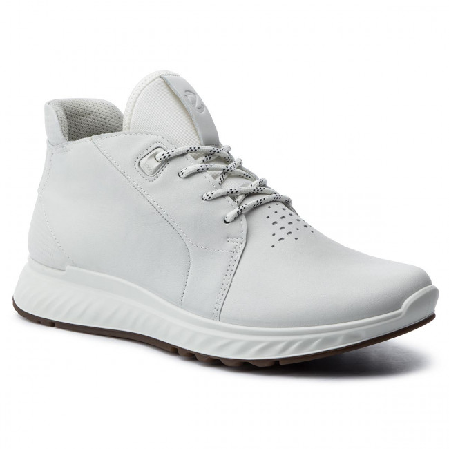 Sneakers ECCO - St.1 Men's 83612401007