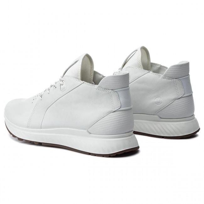 Save 24% on Ecco Sneakers (43 Models in Stock) | RunRepeat