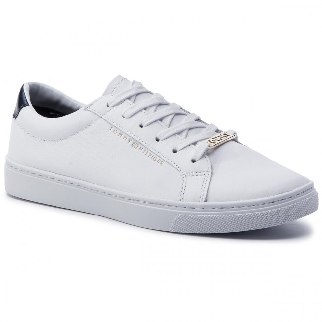 Essential Sneaker FW0FW03682 Rwb 020