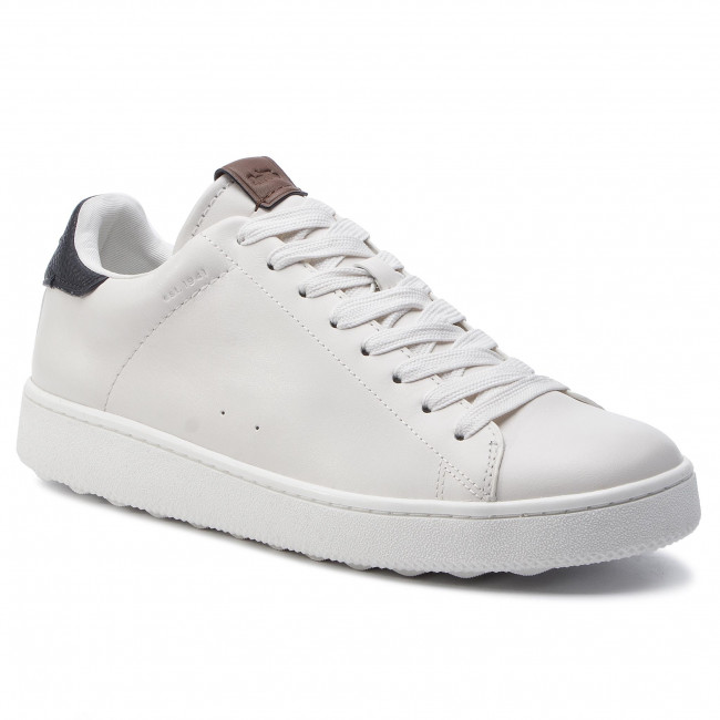 Sneakers COACH - C101 Lo Top Snkr G1512