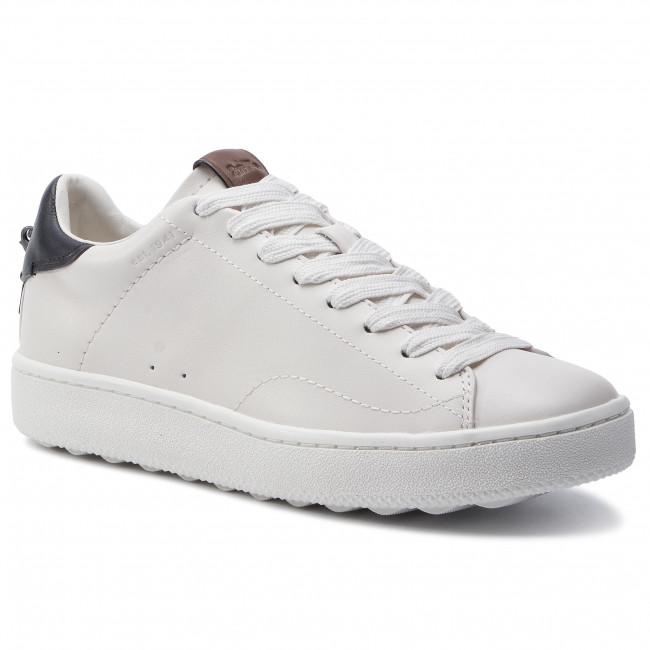 Sneakers COACH - C101 Lthr G1903 231756