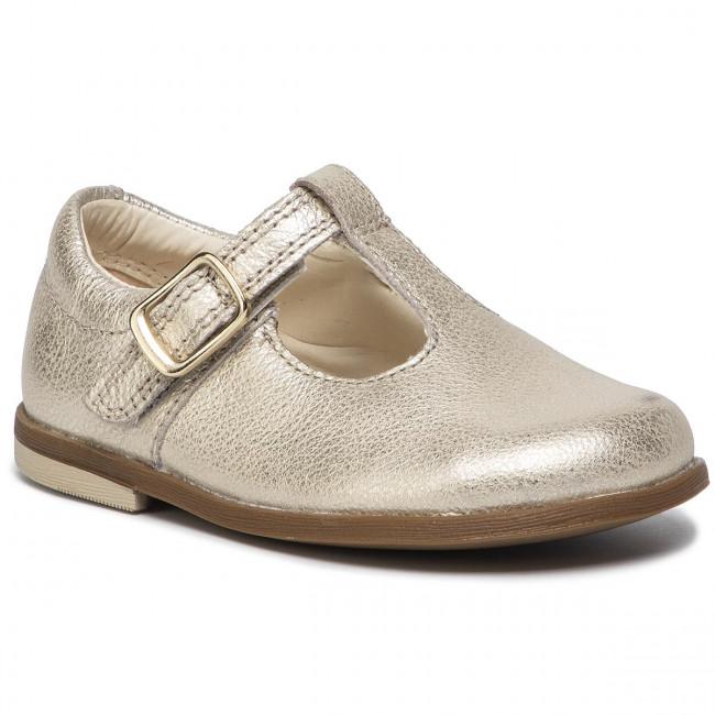 Shoes CLARKS - Drew Shine T 261466596