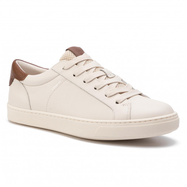 Sneakers COACH - C126 Lo Top Snkr G3902