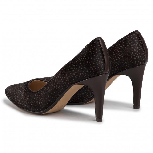 Stilettos CLARKS - Laina Rae 261434584