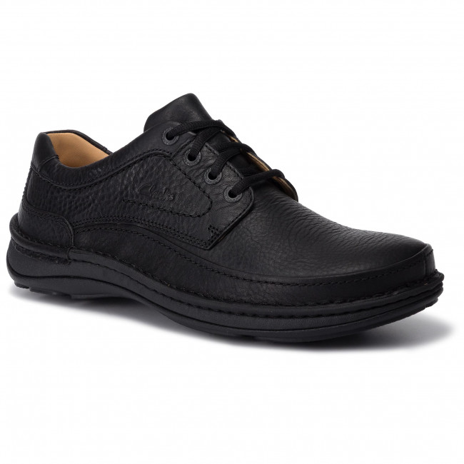 Shoes CLARKS - Nature Three 203390087