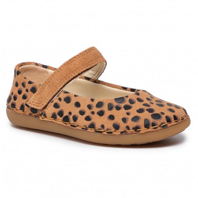 Shoes CLARKS - Skylark Tap T 261462966
