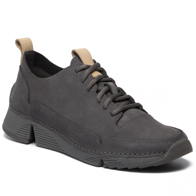 Sneakers CLARKS - Tri Spark. 261465994