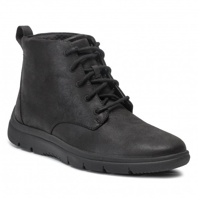 Clarks Tunsil Grove Men/'s Ankle Boots