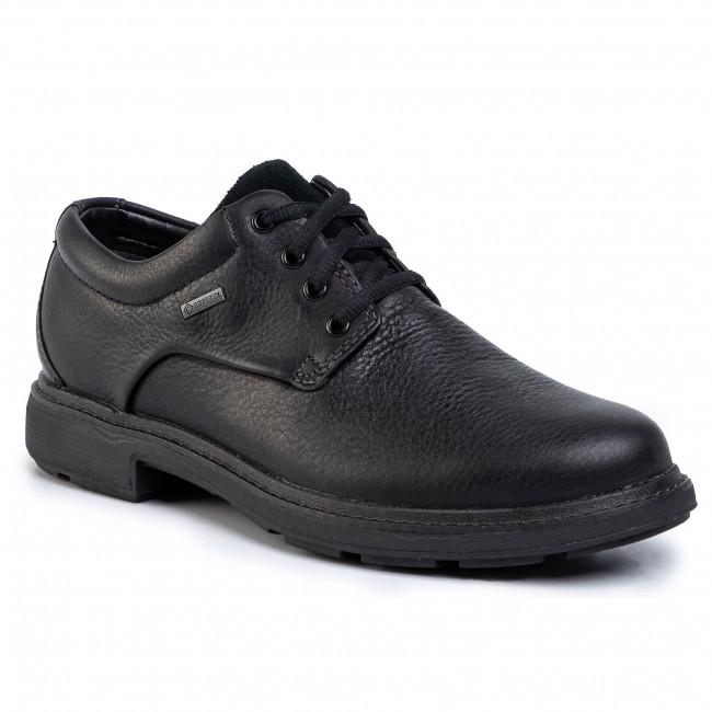 Buy REEBOK TREAD MAX Sneakers For Men online | Looksgud.in