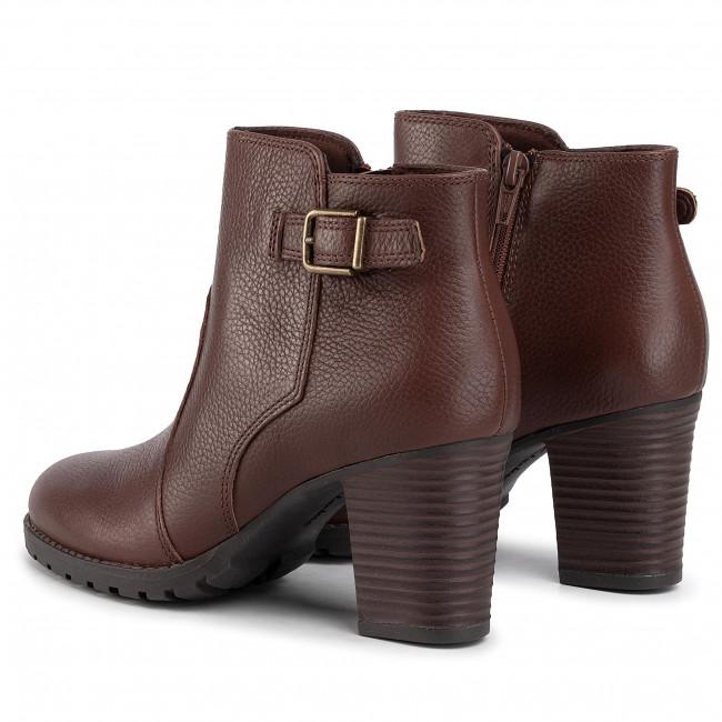 Boots CLARKS - Verona Gleam 261444684