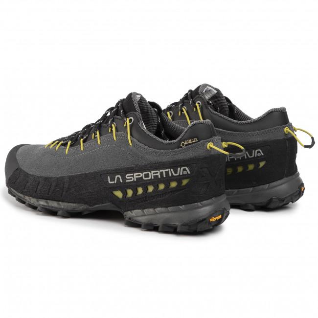Trekker Boots LA SPORTIVA Tx4 Gtx GORE TEX 27A900713 CarbonKiwi