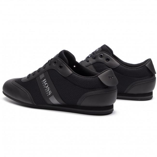 Sneakers BOSS - Lighter 50370438
