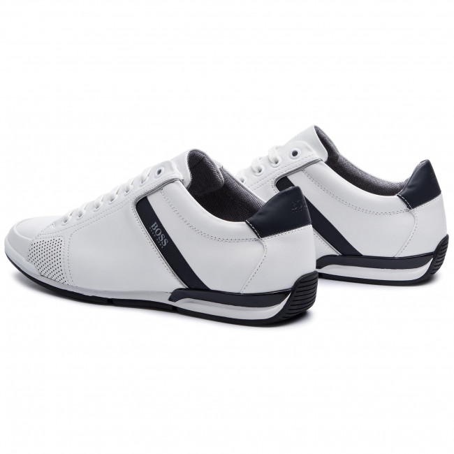 Sneakers BOSS - Saturn 50401835