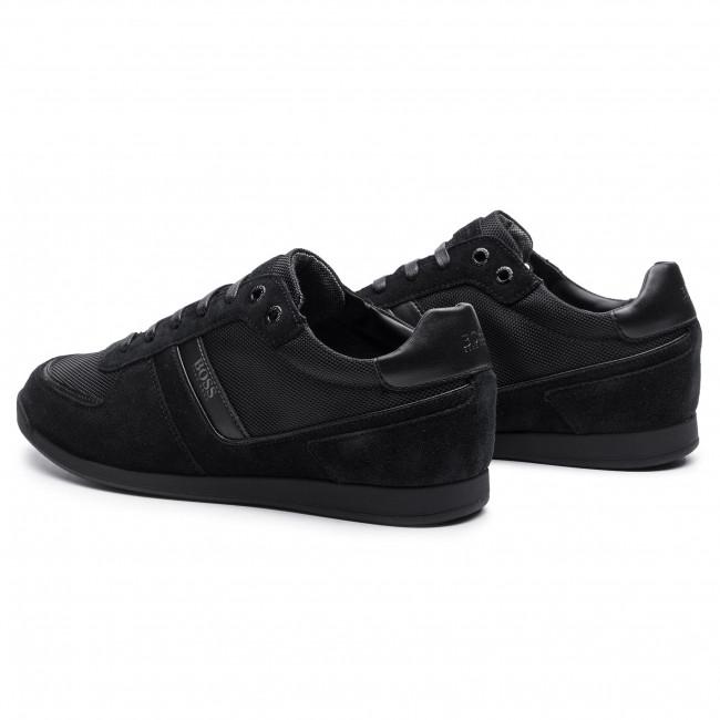 Sneakers BOSS - Glaze 50407903 10214592