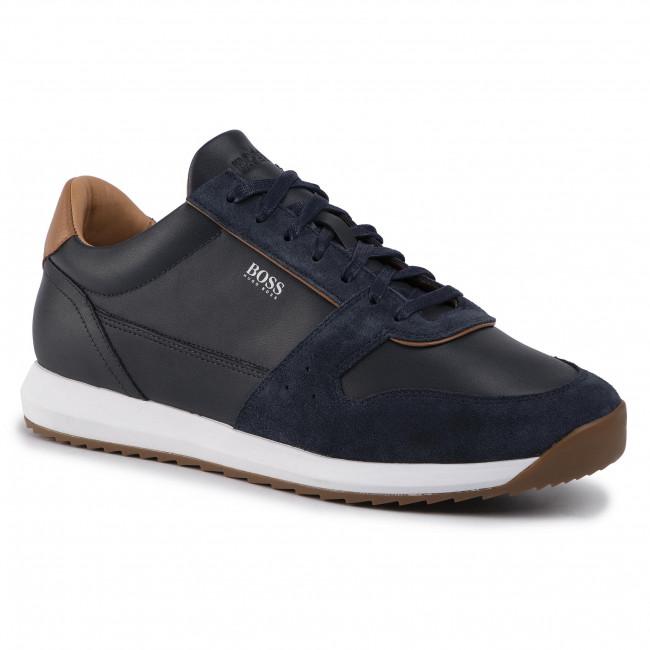 Sneakers BOSS - Sonic Runn 50410978