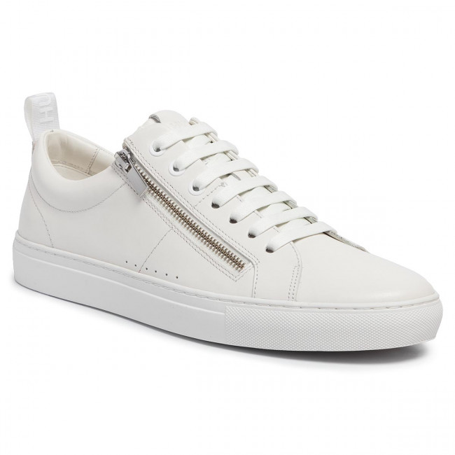 Sneakers HUGO - Futurism 50414609 10214585 01 White 100