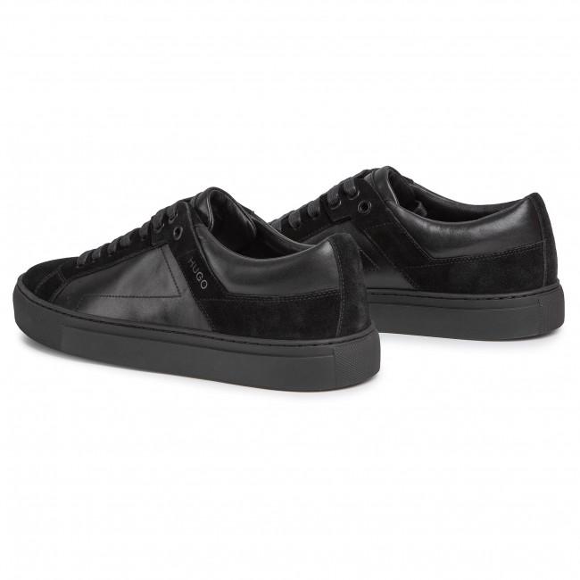 hugo futurism sneakers