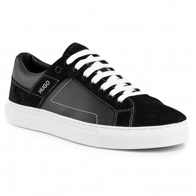 Sneakers HUGO - Futurism 50414632