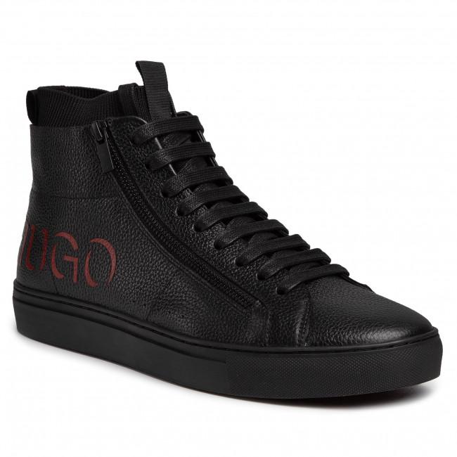 Sneakers HUGO - Futurism 50417979