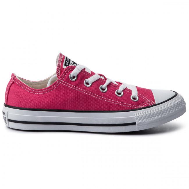 Converse CTAS Low Damen Schuhe Weiß ¦ 164294C | Zehenhaus