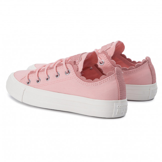 light pink converse shoes Sale,up to 36% DiscountsDiscounts