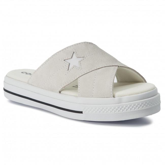 Slides CONVERSE - One Star Sandal Slip