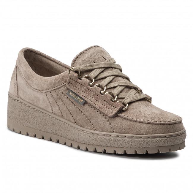 zapatos mephisto