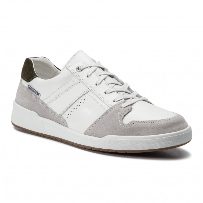 Sneakers MEPHISTO - Russel R4342 Stone
