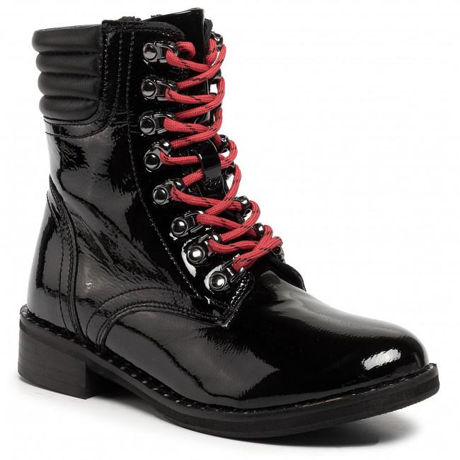 Boots SERGIO BARDI - SB-49-08-000361 301