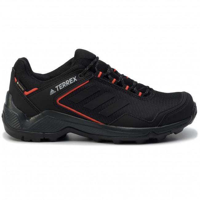 Shoes adidas - Terrex Eastrail Gtx GORE