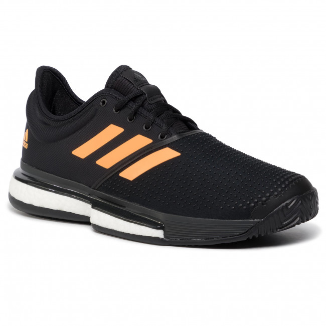 Shoes adidas - SoleCourt Boost M EF2069